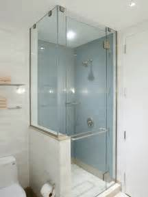 shower ideas for small bathroom small shower room decorating ideas