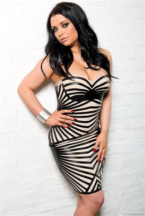 Shona Mcgarty High Quality Image Size X Of Shona Mcgarty Images