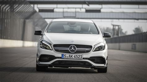 mercedes amg  matic review track test caradvice