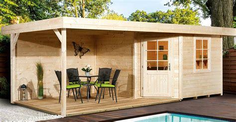 Mini Gartenhaus Holz by Gertehaus Pultdach Holz Best Flachdach Gartenhaus