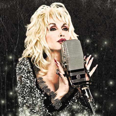 5704  Dolly Parton Icon On Touring, Gay Fans And Kristin