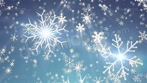 Christmas Wallpaper Moving Snow Falling (72+ images)