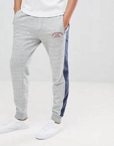 Pantalon Avec Bande Sur Le Coté : abercrombie fitch abercrombie fitch americana ~ Melissatoandfro.com Idées de Décoration