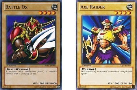 Yu Gi Oh Best Deck Yu Gi Oh Duel Links Best Deck Period