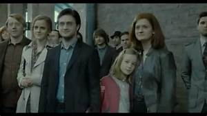 Harry Potter 1 Vo Streaming : harry potter episode 9 and the hogwarts reunion official trailer 1 fan made youtube ~ Medecine-chirurgie-esthetiques.com Avis de Voitures