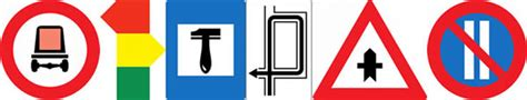 Verkehrsregeln Quiz by Road Sign Quiz