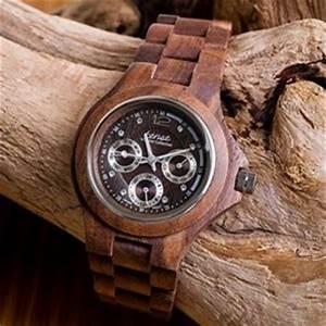Uhren Aus Holz : holzuhren holz uhren holz armbanduhren uhrenbox uhrenkasten ~ Whattoseeinmadrid.com Haus und Dekorationen