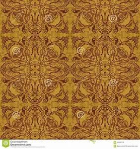 Kreidefarbe Auf Furnier : nahtloses grafisches muster auf furnier blatt stock abbildung bild 42695776 ~ Yasmunasinghe.com Haus und Dekorationen