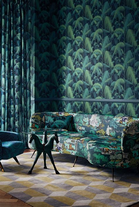 top interior design trends spotted  maison  object