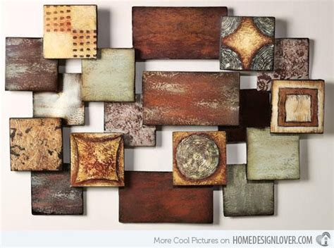 Modern Square Metal Wall Art Touch Of Modern Wall Art Competitions Tampa Words That Start With P Theatre Forms Picsart For Pc Arts School Newton Flotman Program Ideas