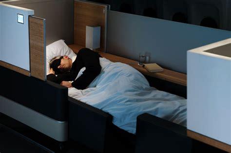 swiss siege swiss dévoile sa nouvelle première classe luxuo luxe