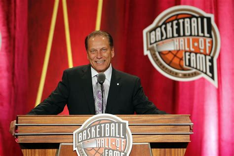 star  jaren jackson jr commits  michigan state
