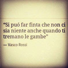 Gabri Vasco Testo by Frasi Canzoni Vasco Ma Le Canzoni Vasco