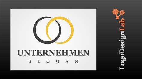 design erstellen logo design mit inkscape erstellen