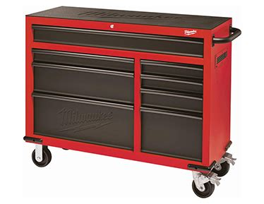 Home Depot Tool Chest On Wheels by Tool Storage Tool Boxes Tool Chests The Home Depot