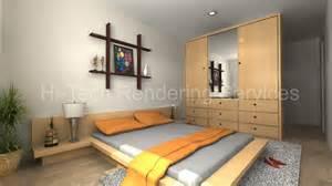 home interior design in india 3d interior india 3d interior designers india hi tech rendering services