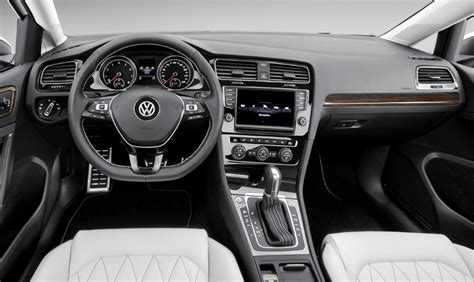 Volkswagen Jetta Inside by 2018 Volkswagen Jetta Interior News Cars Report