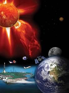 NASA - Officials Meet in Washington to Discuss Solar ...