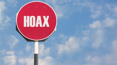 Peeple Rating People  5 Viral Marketing Hoax Campaigns