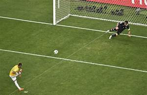 2014 world cup penalty shootout game unblocked