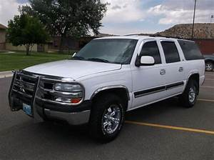 Buy Used 2001 Chevrolet Suburban Lt 1500 In Thermopolis  Wyoming  United States  For Us  4 200 00