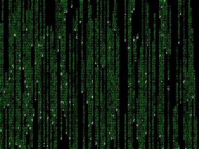 Matrix Code 1080p Cool Wallpapers Background Source