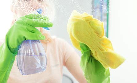 fenster putzen tipps profi fenster putzen wie die profis unsere tipps ps hygiene onlineshop