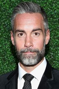 Jay Harrington Pictures And Photos
