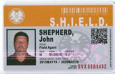 id card design ideas images employee id card
