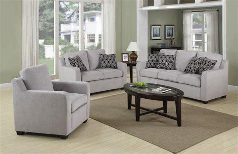 used living room furniture for sale winnipeg 28 images