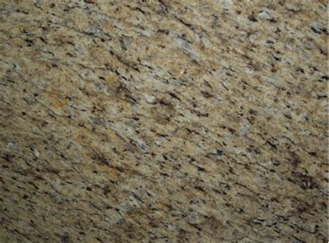 granite countertops nh prices  sf  sink