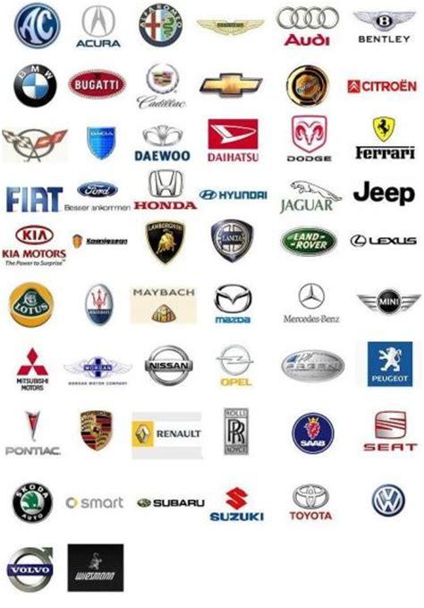 mitsubishi ac fakten rund um s auto automarken