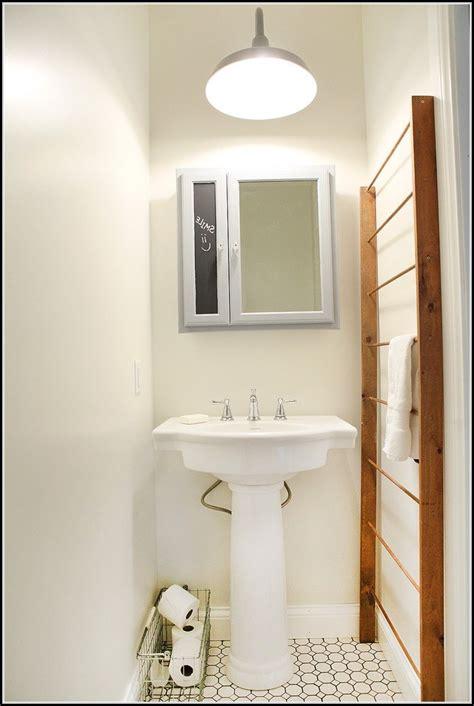 Badezimmer Selber Planen by Kleines Bad Selber Planen Badezimmer House Und Dekor