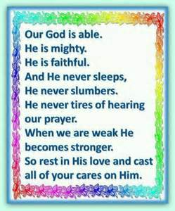 Praise God Quotes Sayings