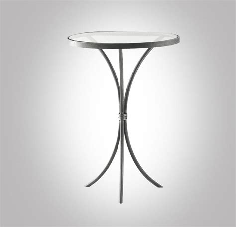 table de chevet fer forge noir table de chevet en fer forge noir maison design hosnya