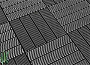 Dalle De Terrasse Pas Cher : dalle bois terrasse pas cher brico depot ~ Premium-room.com Idées de Décoration