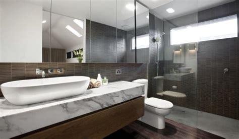 Modern Bathroom Designs Pdf by Bathroom Design Ideas Get Inspired By Photos Of