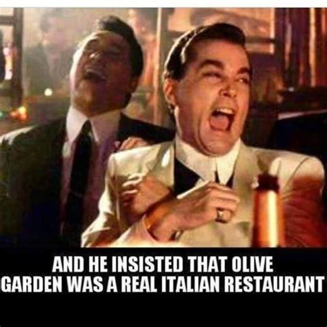 Olive Garden Meme - growing up italian memes image memes at relatably com