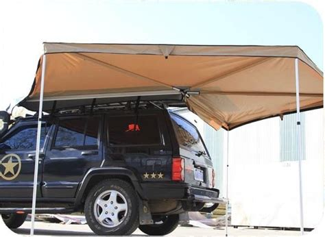 Roof-top Tent From Aurora Tents West Regina, Regina Roof Shingles Canada Epdm Rubber Caulking Can You Install Rolled Roofing Over Clear Panels Lowes Repairs Brisbane East Estimates By Satellite Mid Atlantic Supply Raleigh Nc Rv Sealant