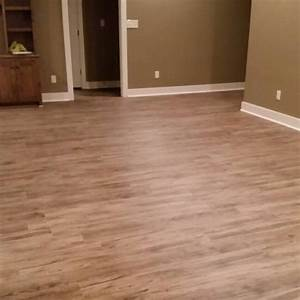 Hardwood floor conway flooring design for Flooring conway ar