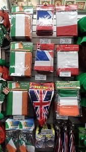 Der Irland Shop : bewegung in der irland frage ~ Orissabook.com Haus und Dekorationen
