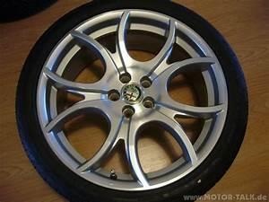 Alfa Romeo 147 Felgen 17 Zoll : suche 17 toll alu felgen f r alfa 147 mit speichen suche ~ Kayakingforconservation.com Haus und Dekorationen