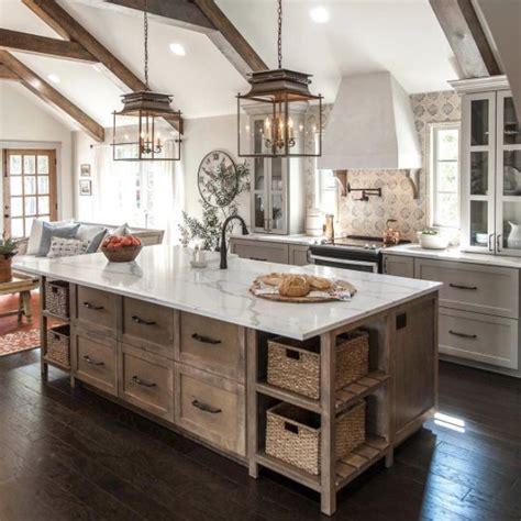 25 best ideas about fixer upper kitchen fixer upper joanna interior paint
