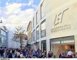 Osnabrück Verkaufsoffener Sonntag : erster verkaufsoffener sonntag in osnabr ck am 3 januar hasepost online zeitung f r osnabr ck ~ Yasmunasinghe.com Haus und Dekorationen