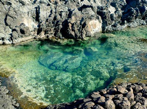 italien insel pantelleria jenseits von sizilien bellevue
