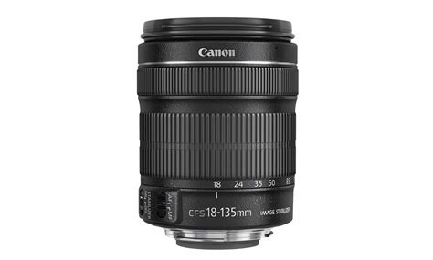best canon ef s lenses to start your collection jabber