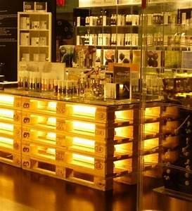 Bar Aus Holzpaletten : paletten bar google suche palettenm bel pinterest paletten bar bar und suche ~ Sanjose-hotels-ca.com Haus und Dekorationen