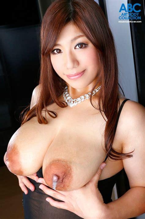 Breast Milk Spray Titty Fuck Squeeze And Cum Sex
