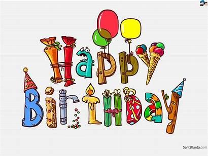 Birthday Compleanno Auguri Biglietti Biglietto Happy Speciale