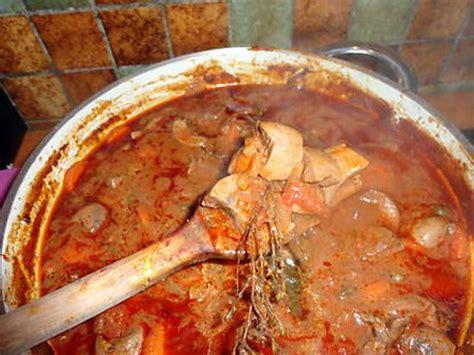 cuisiner les rognons recette de rognon de veau recette de jean revisité